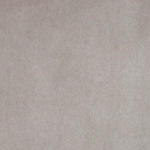 39059 duke beige plain