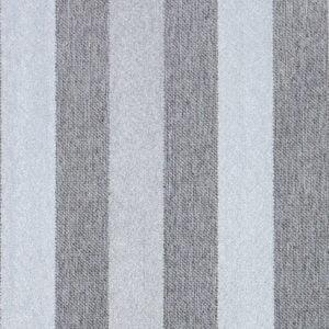 39081 duke grey stripe