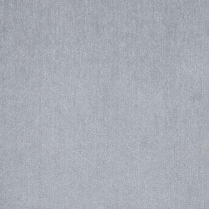 39086 duke grey plain